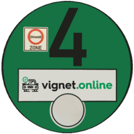 vignet_germany_logo