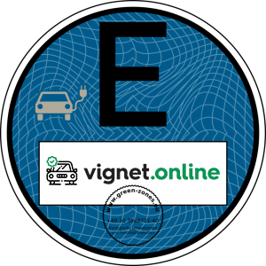 vignet_germany_blue_logo