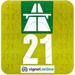vignet_swiss_logo